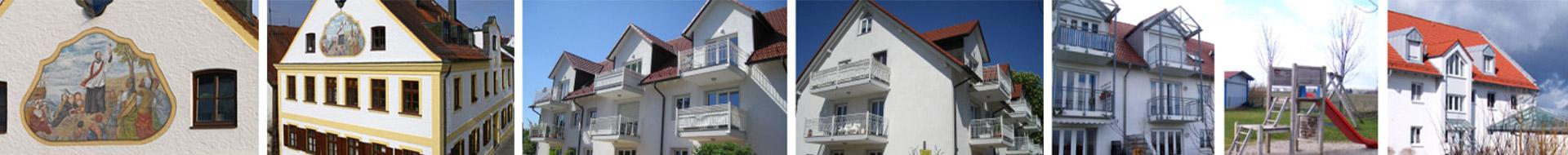 Wimmer-Hausverwaltung-Hallbergmoos-Referenzen